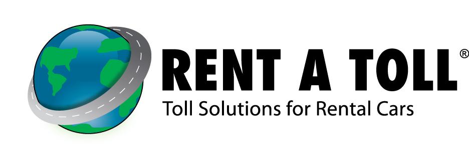 SunPass : Rental Vehicles